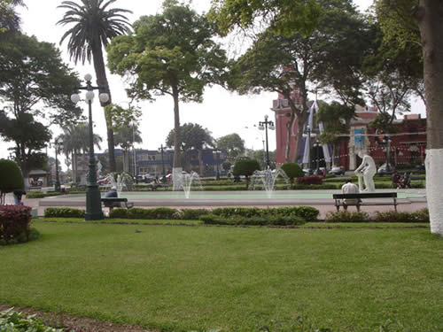 Parque de WWG Parque-municipal-600